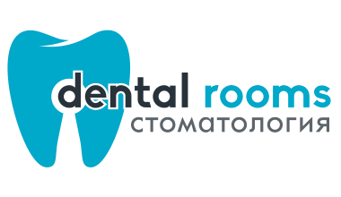 Стоматология Dental Rooms
